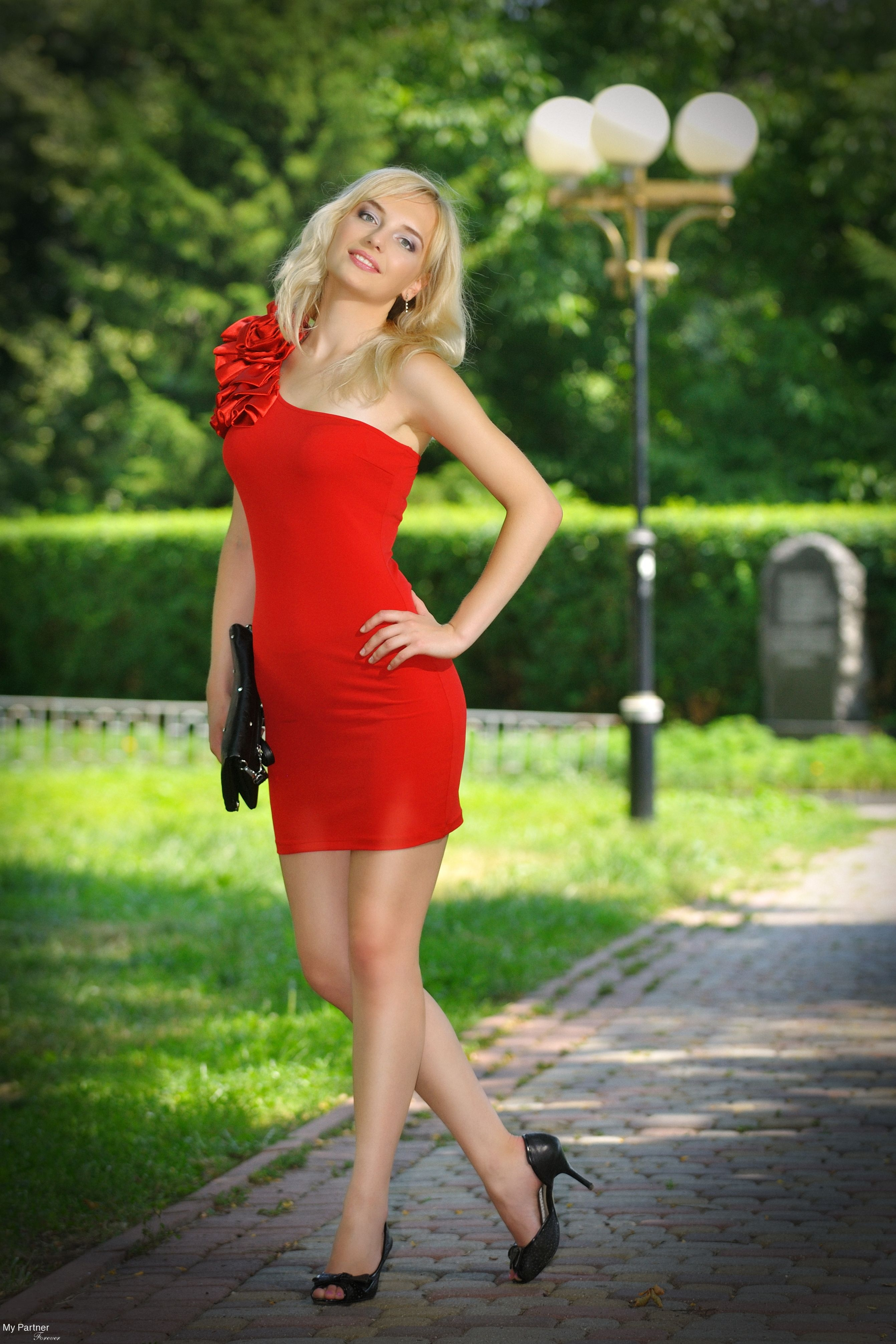 Datingsite to Meet Single Russian Women